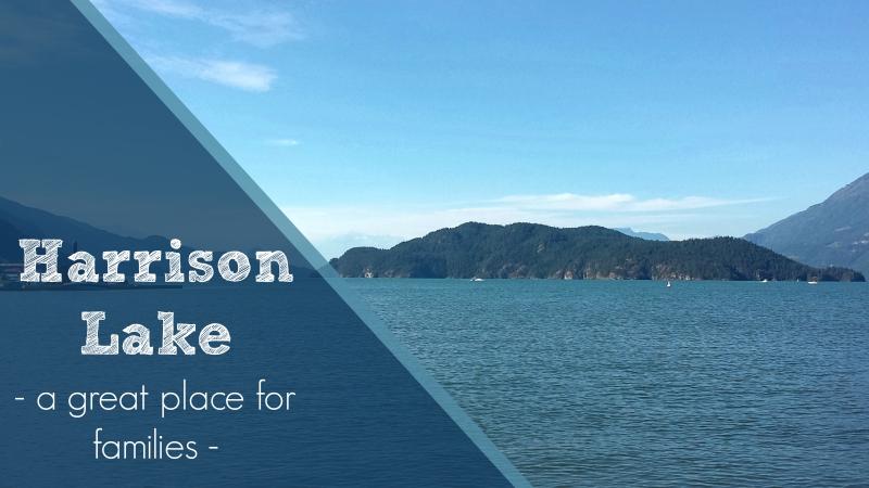 harrions_lake