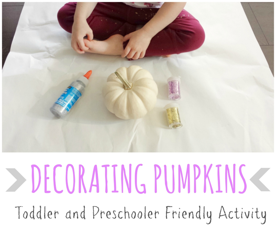 decorating_pumpkins_Discovering_Parenthood4