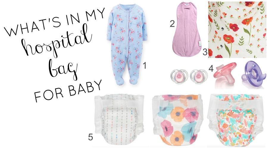 hospital_bag_for_baby_DiscoveringParenthood