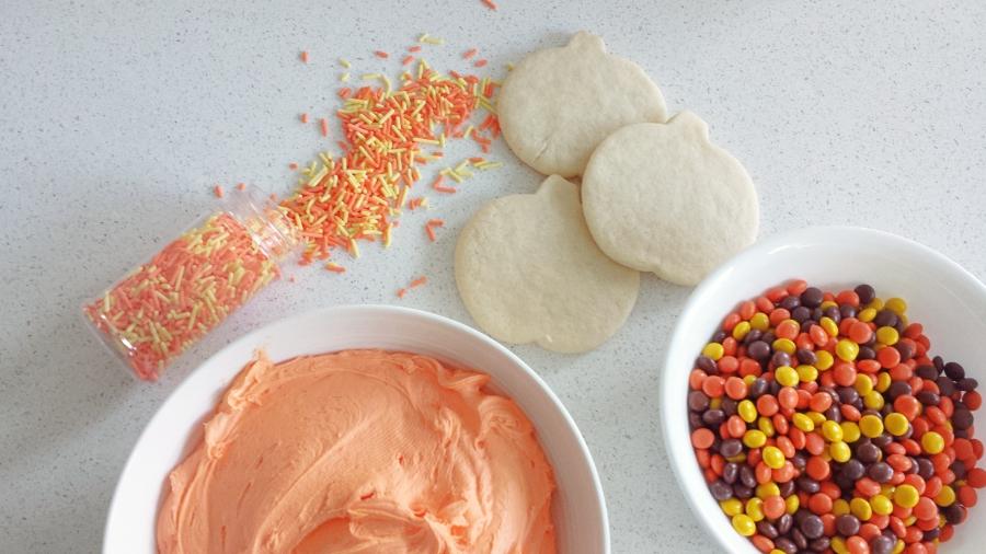 sugarcookies_DiscoveringParenthood