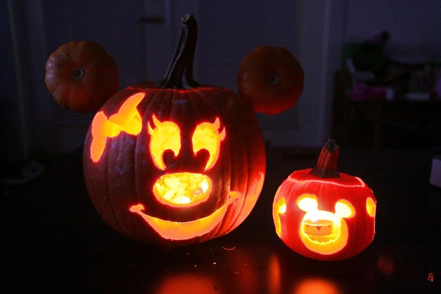 halloween_DiscoveringParenthood2