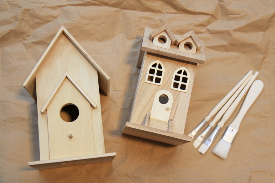 fairyhouses_DP01