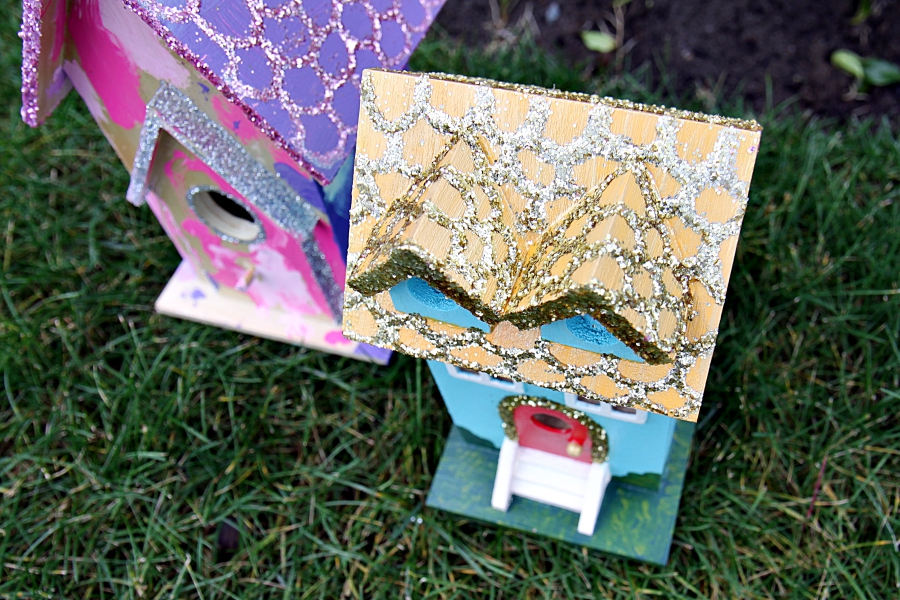 fairyhouses_DP07