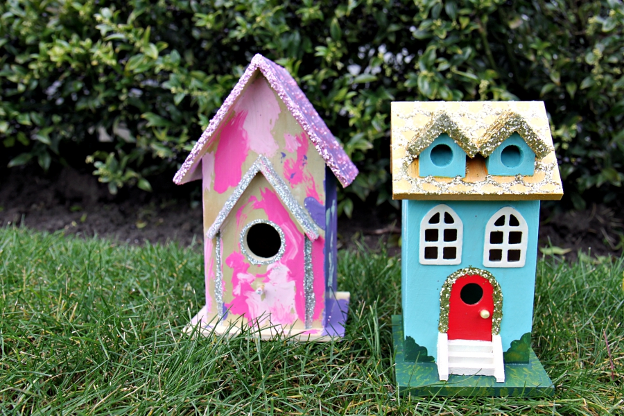 fairyhouses_DP08