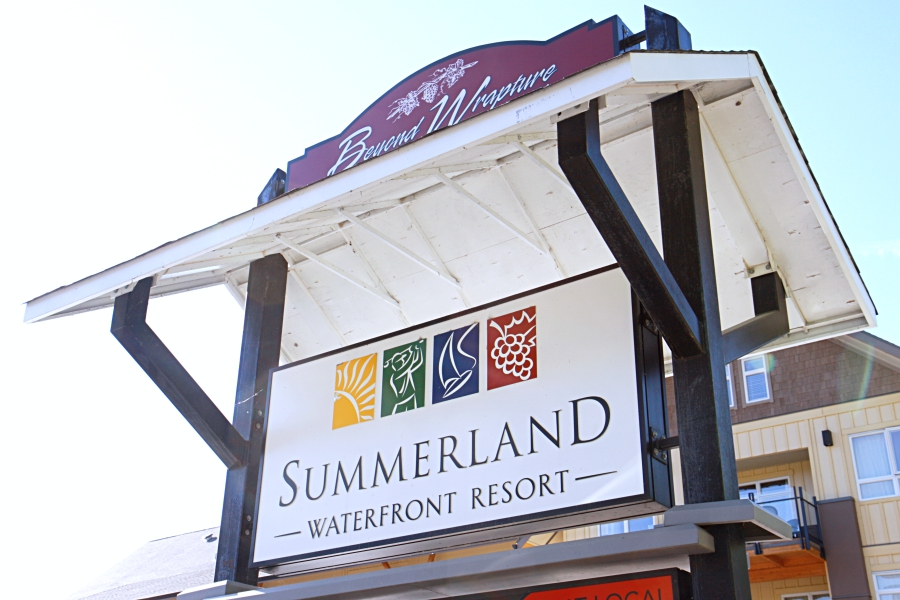 summerlandresort12