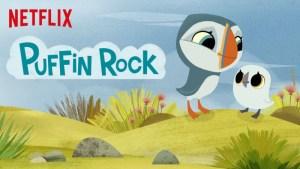 Netflix: Bring on Summer