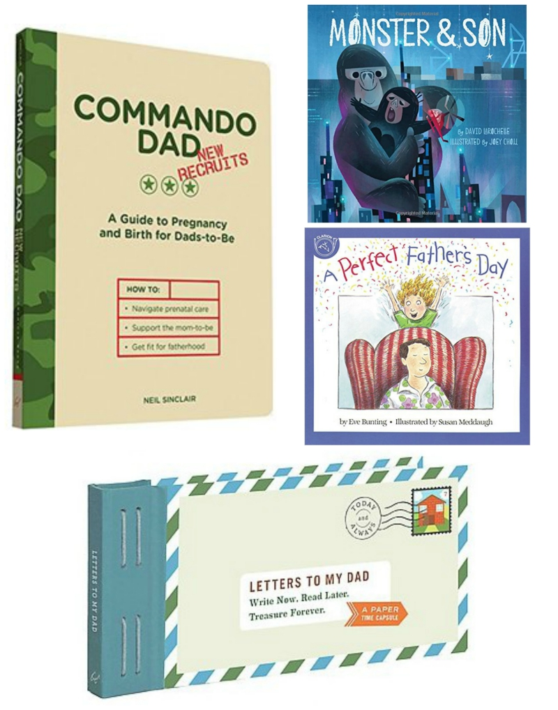 fathers_day_books