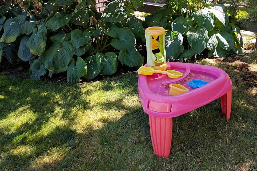 water table makeover 08