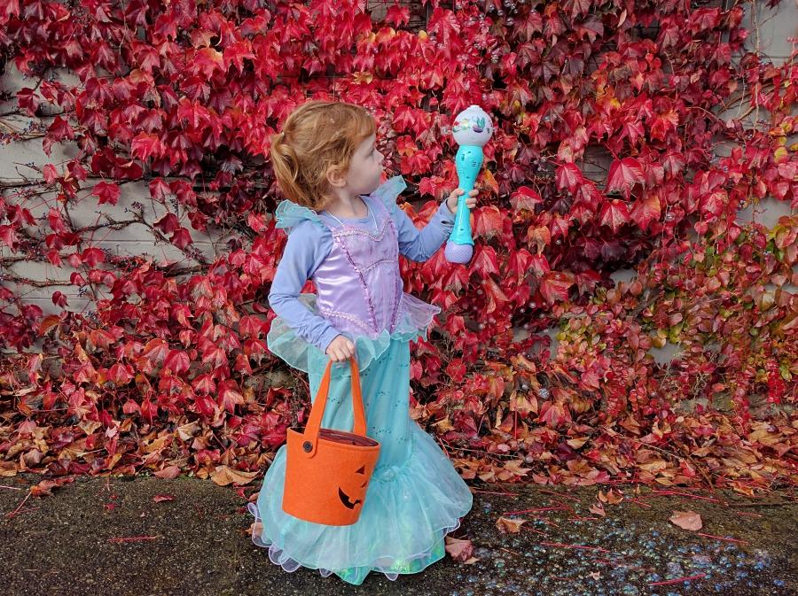 halloween-costumes-08