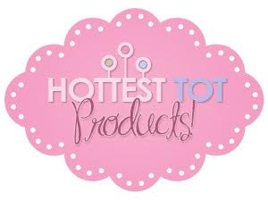 Events: 5th Annual Hottest Tot Products