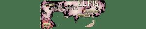 Map of Antevorta