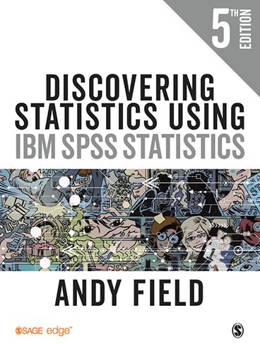 The Practice Of Statistics 5th Edition Pdf