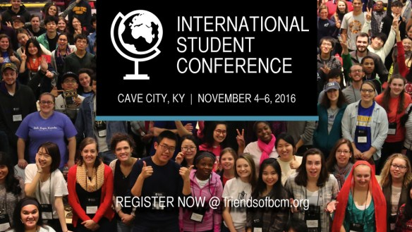 internatioal-student-conference-banner-r-9-14_orig