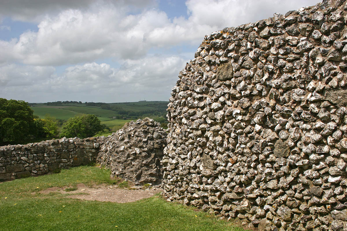 Discover London - Special Interest tours - Old Sarum