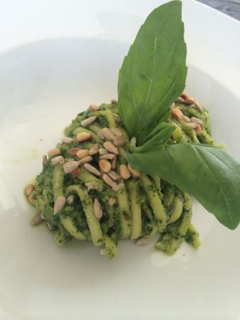 frische-pasta-mit-super