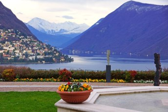 Hotel | Lugano | Food & Travel | Discover Out Loud