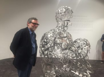 Art Basel 2017 | Ruinart & Davidoff | Culture, Art | Discover Out Loud