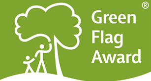 Green Flag Awards