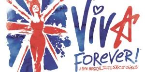 viva-forever-poster1