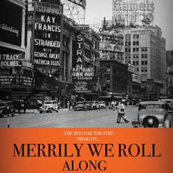 MatthewHomquist_Merrill_We_Roll_Along