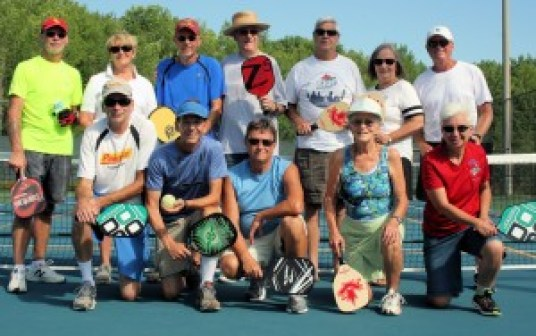 pickleball2-1