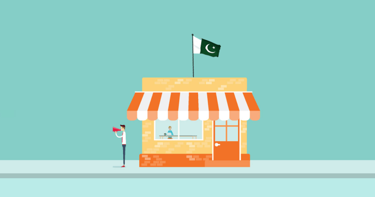 35+ Pakistani Local Business Listing Sites List of August 2019 for