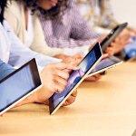 tablets models