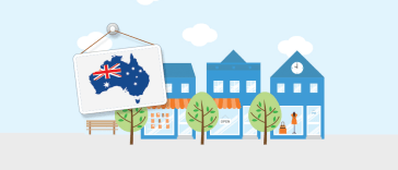 Australian Business Directories For Business Listings