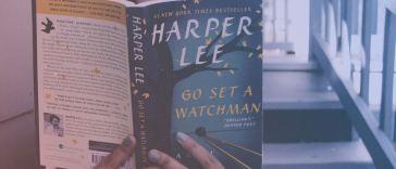 Harper Lee Facts