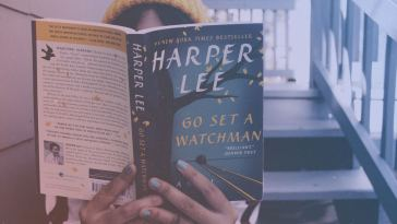 Harper Lee Facts
