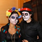 Fun Halloween Party Ideas