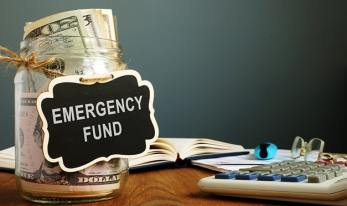 9 Tips Curated From Parents To Make Your Financial Management Better