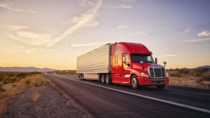 Industry Best Practices That Can Help Your Trucking Business Get The Boost That It Needs Right Now