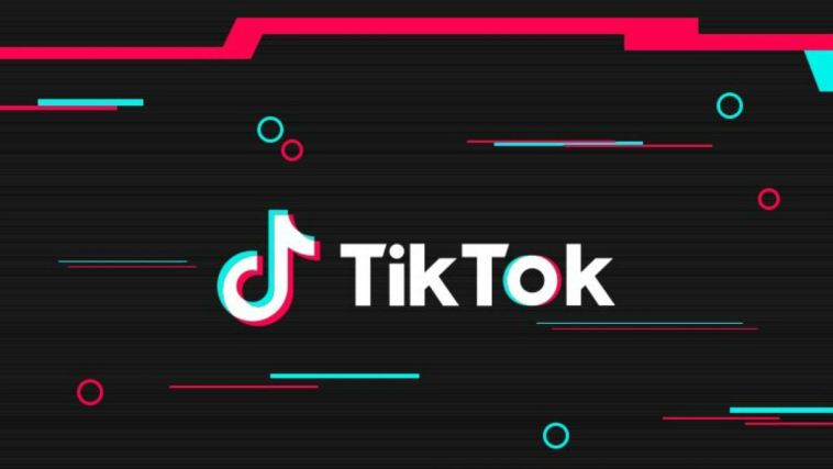 How to make money using TikTok Official in Your Country