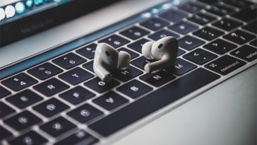 Best Tips to Improve Mac Audio Experience