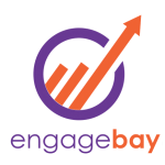 Engage Bay Logo