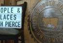 Deep South Cheese and Grill – Dearing, GA