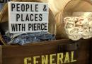 Edgefield General Store – Edgefield, SC