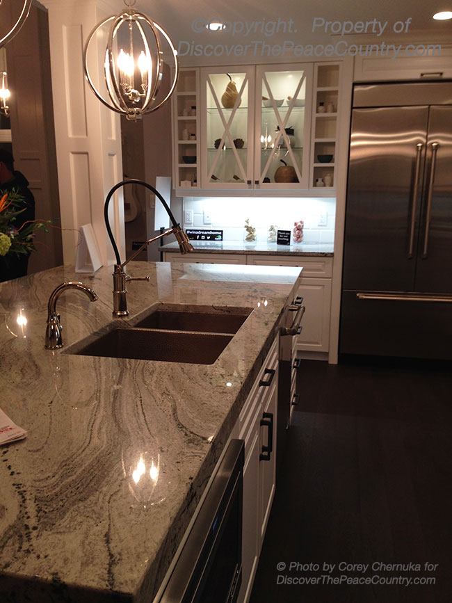 Image Result For Kitchen Island