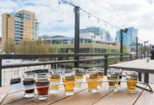 10-barrel brewing portland brewpubs