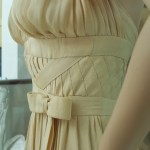 Article 6 - ITCH Dress detail - Up Close and Personal