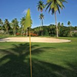 Mount Irvine Golf Course. Photographer: Skene Howie