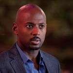 Romany Malco. Photo via blackfilm.com
