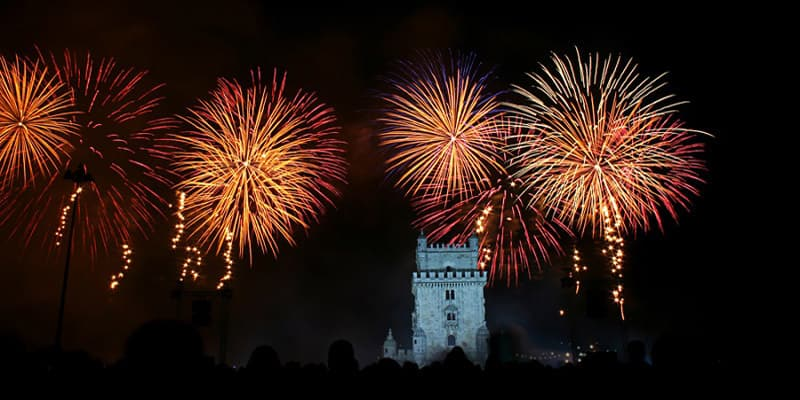 Things to Do in Lisbon for New Year s Eve   Discover Walks Things to Do in Lisbon for New Year s Eve