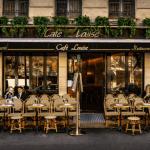 The 24 Hour Bistros Of Paris Discover Walks Blog