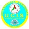 UCIS logo ufficiale