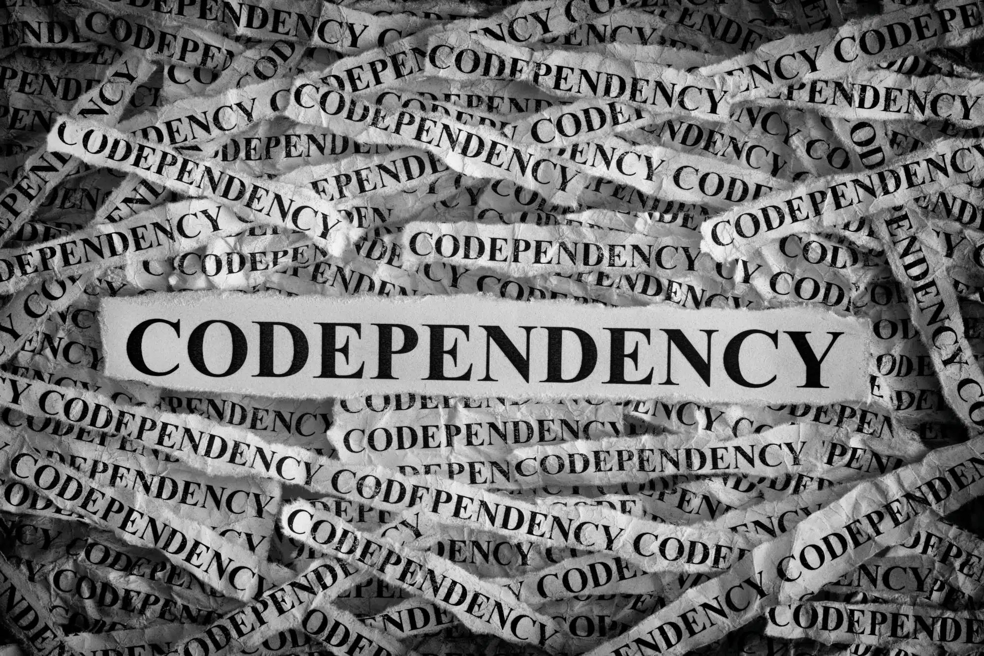 What You Need To Know About Codependency And Addiction