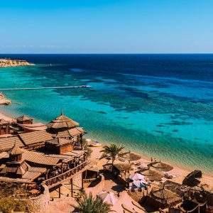 Sharm El Sheikh 1