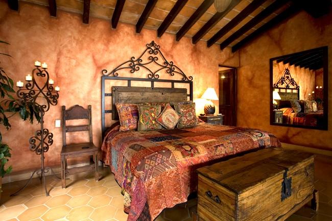 Casa Paraiso Puerto Vallarta Villa 4 Bedrooms Ocean View