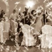 dansles huwelijk openingsdans discovideo
